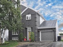 Maison à vendre à Lachenaie (Terrebonne), Lanaudière, 147, Rue du Beaujolais, 9460217 - Centris