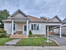 Maison à vendre à Buckingham (Gatineau), Outaouais, 209, Rue  Albert, 27999195 - Centris