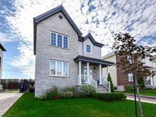 House for sale in Sainte-Rose (Laval), Laval, 452, Rue  Pierre Villeray, 24905172 - Centris