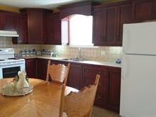 4plex for sale in Magog, Estrie, 524 - 530, Rue  Champlain, 22487517 - Centris