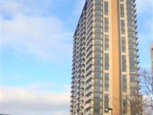 Condo / Apartment for rent in Le Vieux-Longueuil (Longueuil), Montérégie, 15, boulevard  La Fayette, apt. 808, 26422466 - Centris