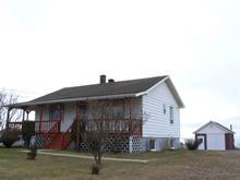 House for sale in Grande-Rivière, Gaspésie/Îles-de-la-Madeleine, 63, Grande Allée Ouest, 19356556 - Centris