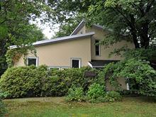 Maison à vendre à Sainte-Pétronille, Capitale-Nationale, 63, Rue  Marianne, 26552182 - Centris