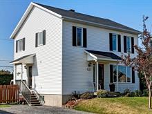House for sale in La Haute-Saint-Charles (Québec), Capitale-Nationale, 6240, Rue de Beaune, 12827976 - Centris