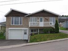 Maison à vendre à La Baie (Saguenay), Saguenay/Lac-Saint-Jean, 1031, Avenue  Médéric-Gravel, 18354589 - Centris