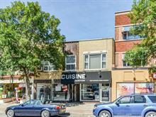 Commercial building for sale in Lachute, Laurentides, 545 - 545B, Rue  Principale, 22483068 - Centris