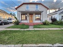 Maison à vendre à Dolbeau-Mistassini, Saguenay/Lac-Saint-Jean, 1571, Rue des Peupliers, 11285458 - Centris