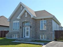 House for sale in Sainte-Marthe-sur-le-Lac, Laurentides, 3042, Rue de la Mousson, 27906614 - Centris