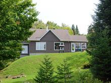 Maison à vendre à Lac-Supérieur, Laurentides, 79, Chemin des Bouleaux, 11317024 - Centris