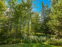 Terrain à vendre à Lac-Brome, Montérégie, Chemin  Papineau, 20218942 - Centris