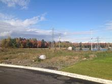 Lot for sale in Mirabel, Laurentides, 11640, Rue  De Denonville, 19823751 - Centris