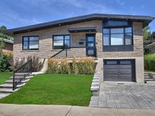 House for sale in Ahuntsic-Cartierville (Montréal), Montréal (Island), 12265, boulevard  Toupin, 21124047 - Centris