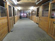Fermette à vendre à Les Chutes-de-la-Chaudière-Ouest (Lévis), Chaudière-Appalaches, 25, Rue  Louis-Vallières, 21500052 - Centris