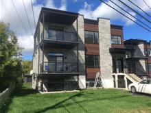 Condo for sale in Saint-Jean-sur-Richelieu, Montérégie, 200, Rue  Jean-Talon, apt. 203, 25239780 - Centris