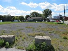 Lot for sale in Farnham, Montérégie, Rue  Saint-Paul, 13852388 - Centris