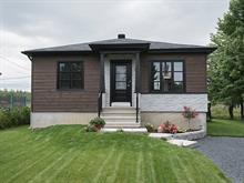 Maison à vendre à Brompton (Sherbrooke), Estrie, 5, Rue  Olivier-Saint-Pierre, 19854474 - Centris