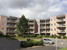 Condo for sale in Charlesbourg (Québec), Capitale-Nationale, 4420, Rue  Le Monelier, apt. 108, 20638838 - Centris