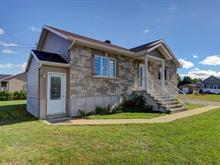 Maison à vendre à Saint-Boniface, Mauricie, 100, Rue  Thomas, 12851490 - Centris