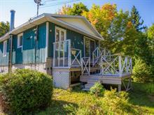 House for sale in Saint-Joachim, Capitale-Nationale, 645, boulevard  138, apt. D, 9965890 - Centris