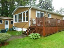 Maison à vendre à Lac-Saguay, Laurentides, 262, Route  117, 19342885 - Centris