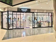 Business for sale in Ville-Marie (Montréal), Montréal (Island), 383, Rue  Saint-Jacques, suite C-126, 13955648 - Centris