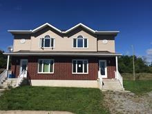 House for sale in Thurso, Outaouais, 359, Croissant  Edwards, 18797820 - Centris