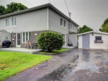 House for sale in Les Rivières (Québec), Capitale-Nationale, 2895, Rue  Sainte-Élisabeth, 9883279 - Centris