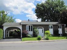 House for sale in Drummondville, Centre-du-Québec, 74, Avenue des Lilas, 21617412 - Centris