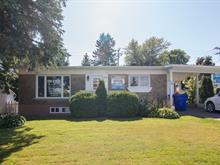 Income properties for sale in Sainte-Foy/Sillery/Cap-Rouge (Québec), Capitale-Nationale, 2905, Chemin  Saint-Louis, 22100602 - Centris
