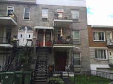 Triplex for sale in Mercier/Hochelaga-Maisonneuve (Montréal), Montréal (Island), 2628 - 2632, Rue  Leclaire, 26620331 - Centris