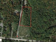 Lot for sale in Chelsea, Outaouais, 25, Chemin  Hall, 26377568 - Centris