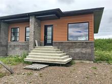 House for sale in Chicoutimi (Saguenay), Saguenay/Lac-Saint-Jean, 2047, Rue  Gaston-L.-Tremblay, 19054981 - Centris