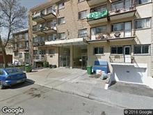 Condo / Apartment for rent in Rosemont/La Petite-Patrie (Montréal), Montréal (Island), 6665, 29e Avenue, apt. 14, 20237119 - Centris