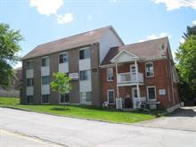 Immeuble à revenus à vendre à Mont-Bellevue (Sherbrooke), Estrie, 1099 - 1101, Rue  Claire-Jolicoeur, 14288097 - Centris