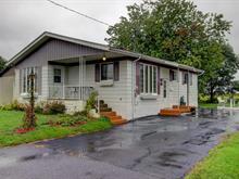 Maison à vendre à Hérouxville, Mauricie, 351, Rue  Gagnon, 21747056 - Centris