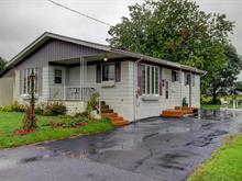 House for sale in Hérouxville, Mauricie, 351, Rue  Gagnon, 21747056 - Centris