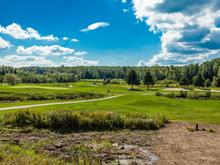 Lot for sale in Lac-Brome, Montérégie, Chemin  Papineau, 15623069 - Centris