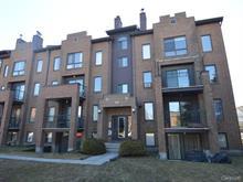 Condo for sale in Gatineau (Gatineau), Outaouais, 188, Rue de Morency, apt. 401, 22251469 - Centris