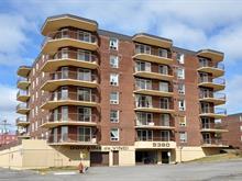 Condo for sale in Charlesbourg (Québec), Capitale-Nationale, 5360, boulevard  Henri-Bourassa, apt. 502, 20583023 - Centris