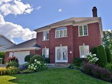 House for sale in Charlesbourg (Québec), Capitale-Nationale, 1120, Rue de la Souveraine, 27381979 - Centris