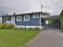 Maison à vendre à Saint-Jérôme, Laurentides, 553, 6e Avenue, 10287500 - Centris