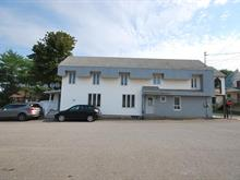 Duplex for sale in L'Isle-Verte, Bas-Saint-Laurent, 106, Rue  Saint-Jean-Baptiste, 14987240 - Centris