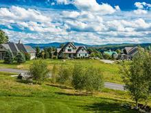 Terrain à vendre à Lac-Brome, Montérégie, Rue  Stone Haven, 22298514 - Centris