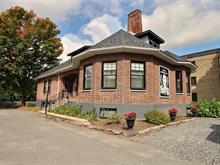 Commercial unit for rent in Granby, Montérégie, 120, Rue  Dufferin, suite 301, 20882940 - Centris