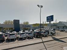 Bâtisse commerciale à vendre à La Cité-Limoilou (Québec), Capitale-Nationale, 2505 - 2525, boulevard  Henri-Bourassa, 25569090 - Centris