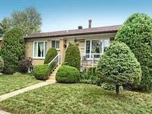 House for sale in Le Vieux-Longueuil (Longueuil), Montérégie, 2535, Rue  Jean-Béliveau, 16272361 - Centris