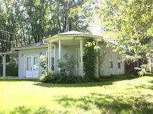 House for sale in Venise-en-Québec, Montérégie, 698, Avenue de Venise Ouest, 20470553 - Centris