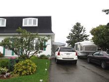 Maison à vendre à Rimouski, Bas-Saint-Laurent, 1, 9e Avenue, 22058446 - Centris