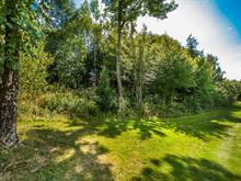 Lot for sale in Lac-Brome, Montérégie, Rue  Stone Haven, 28325861 - Centris