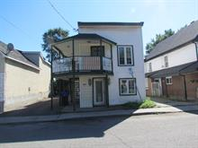 4plex for sale in Hull (Gatineau), Outaouais, 24, Rue  Charlevoix, 13552292 - Centris